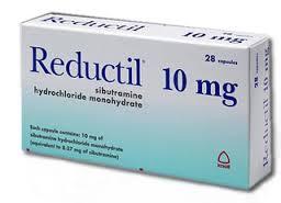 Sibutramine một loại doping có nguồn gốc từ thuốc giảm cân